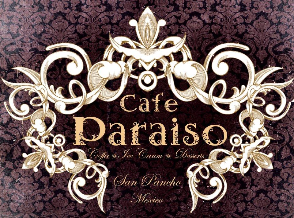 Cafe Paraiso San Pancho